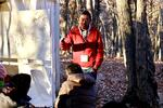 【イベントレポート】KARUIZAWA LEARNING FEST.(軽井沢ラーニングフェスティバル)『Lead the self!自らを導くリーダーシップ / 伊藤羊一氏』