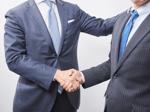 メンターとは? 新入社員定着のカギとなる役割と企業から見た効果