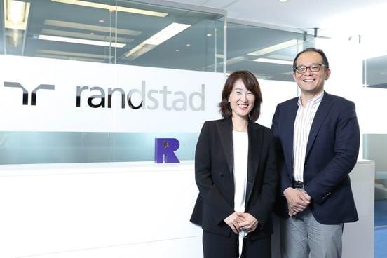 社員が主体的に動きはじめる「グロースマインドセット」の力~日本企業におけるパフォーマンスマネジメント導入の勘所~(後編)