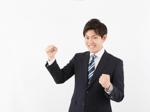 社員の成長意欲を高める「自己効力感」とは?概要と効果的な育て方を解説!