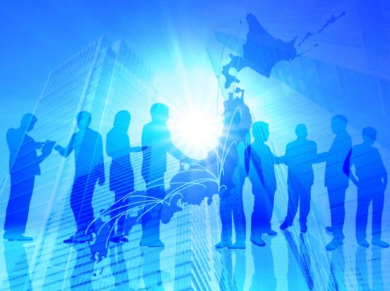 人事の仕事とは?求められる役割と人事の仕事に役立つ9つの資格