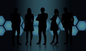 社員名簿の適切な管理方法とは?個人情報保護と利活用のポイント