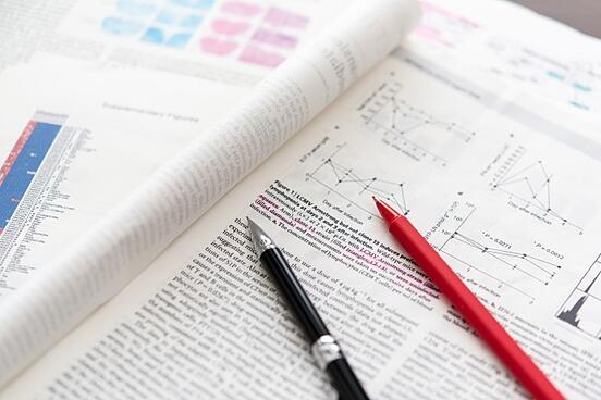「SMARTの原則」で効果的な目標設定をしよう!人事考課への活用ポイントもご紹介