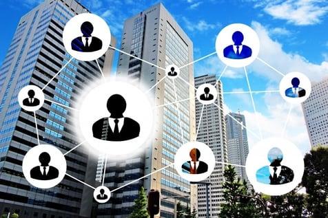 人材情報の一元管理とは?メリット・デメリットと活用方法を解説