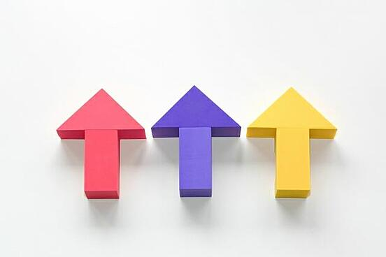 モチベーション理論とは?得られる効果とその種類について解説