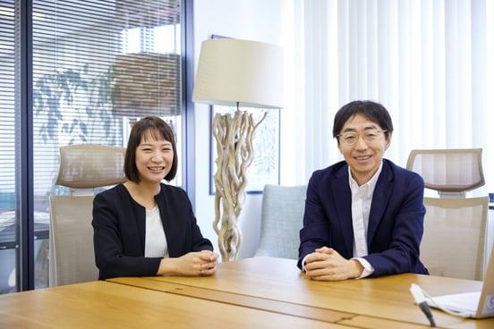 IDOMを支えた吉田行宏が語る、超成長企業が持つ「経営者視点」と「成長の場」とは?