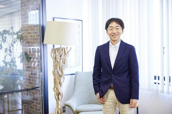 10年で売上1000億円。 日本唯一のハイパーグロースカンパニーIDOMの「組織力」とは?