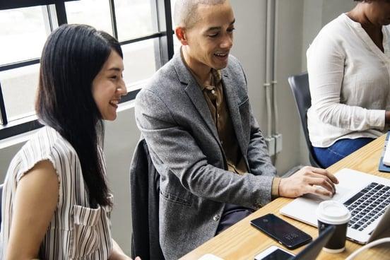 成果につながる「1on1ミーティング」の実践方法と効果的な運用ツール3選