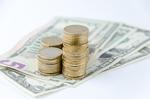 会社にまつわるお金のあれこれ 退職金、企業年金・・用意すべきはどれ?