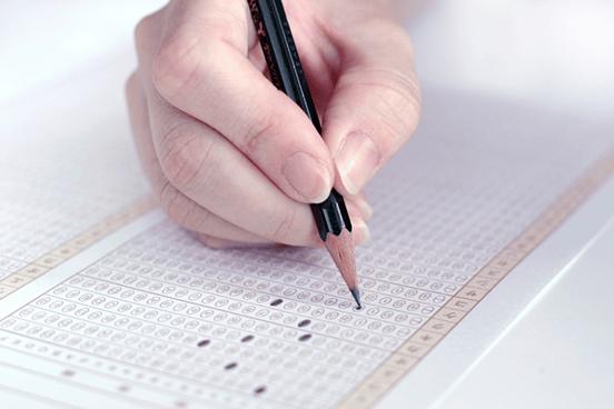 適性検査の種類と特徴について|検査目的や産業別の紹介
