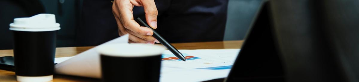 Maximizing Business Growth Through Benchmarking