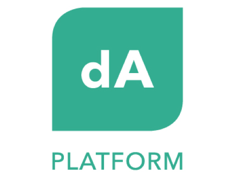 Announcing Data Artisans Platform 1.2 with major new Enterprise Security features