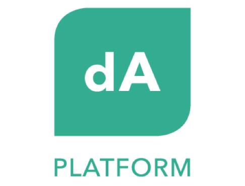 dA platform, Ververica Platform, streaming data