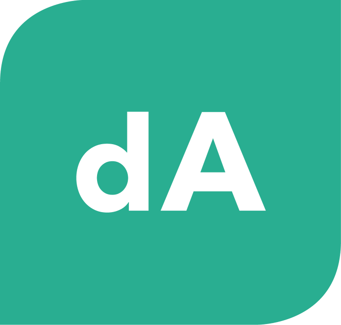 Announcing dA Platform 1.1 with support for Apache Flink 1.5.0 and other additions