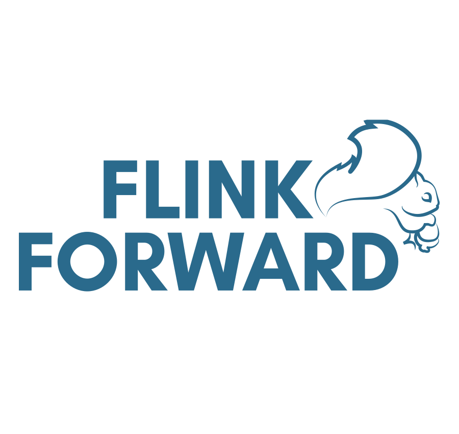 Flink Forward San Francisco 2018 Recap