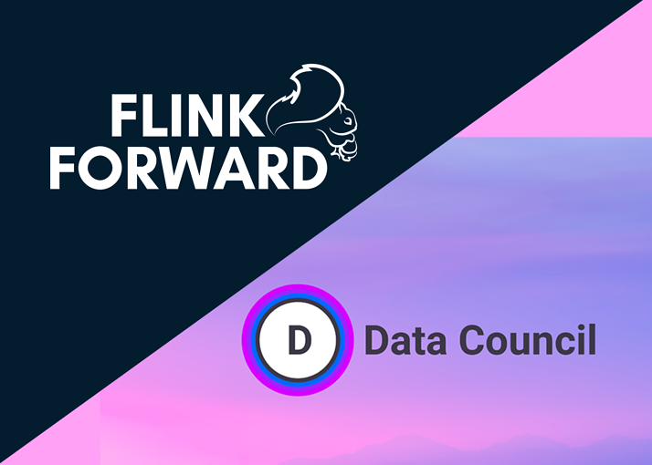 FF-Data-Council-thumbnail-1