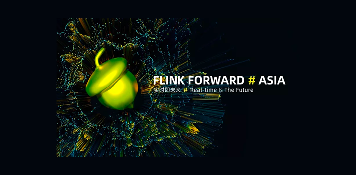 Flink-Forward-Asia-2019-Banner-thumbnail-2