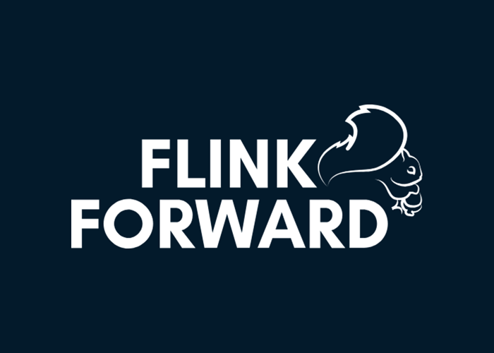 Flink Forward Europe 2019 - Program Announced