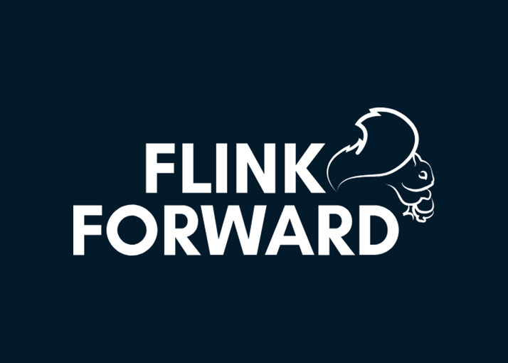 Flink-forward-thumbnail