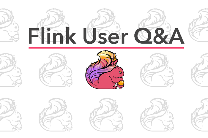 What are the benefits of stream processing with Apache Flink for modern application development?