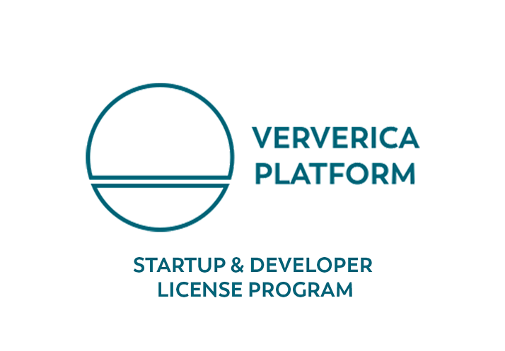 Ververica Platform - Startup&Dev program