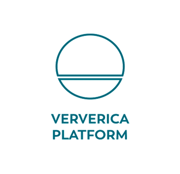 Introducing Ververica Platform 2.0