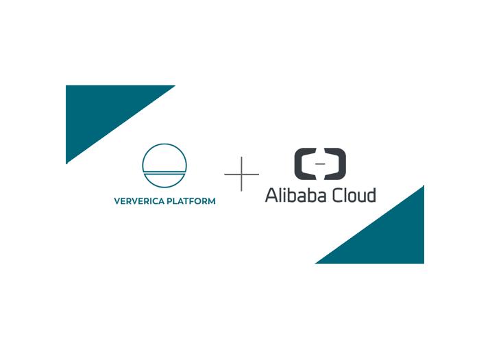 Ververica Platform-Alibaba Cloud-Thumbnail