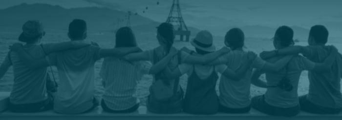 Announcing the Ververica Stream Alliance Program
