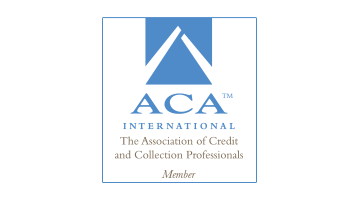 The Association of Credit and Collections Professionals Member