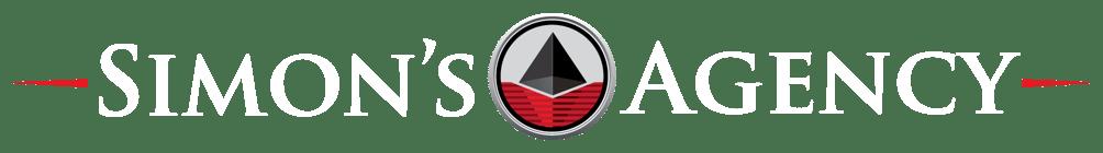 Simons Agency Logo 2017