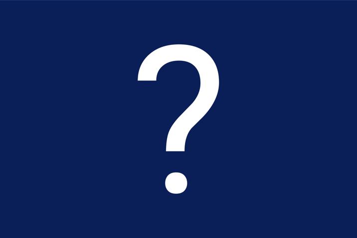 FAQ - Staplerschein