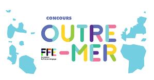 VISUEL_CONCOURS_FB