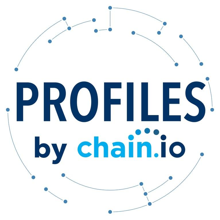 profiles_chain_5