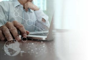 multi-tenant, network security, mssp