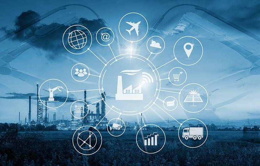Industrial-Network-900x576