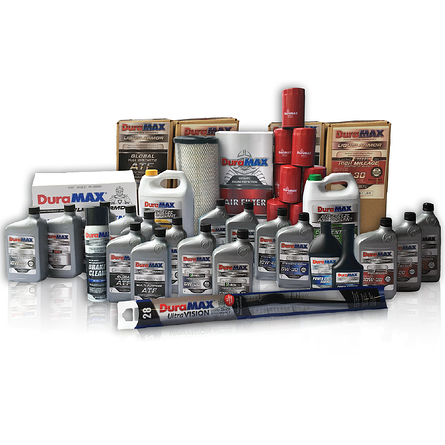 DuraMAX High Quality Motor Oil Blog Image-01