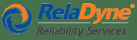 RelaDyne-Reliability-Services-Logo-Horizontal