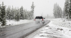 snow-1281636_1280_250_134