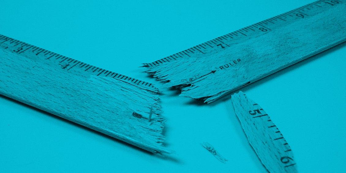 broken-ruler-3