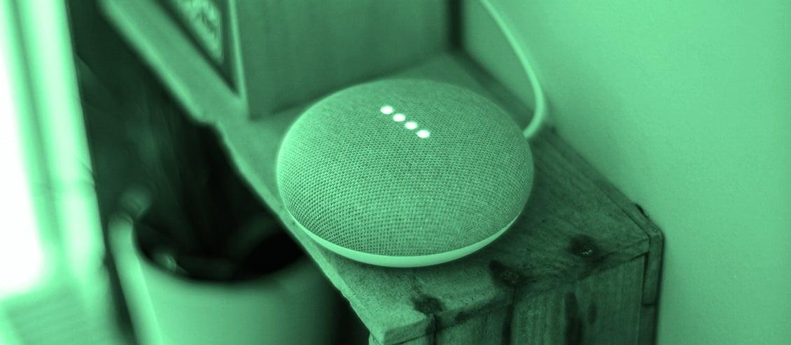 gadget-google-assistant-google-home-1072851-1