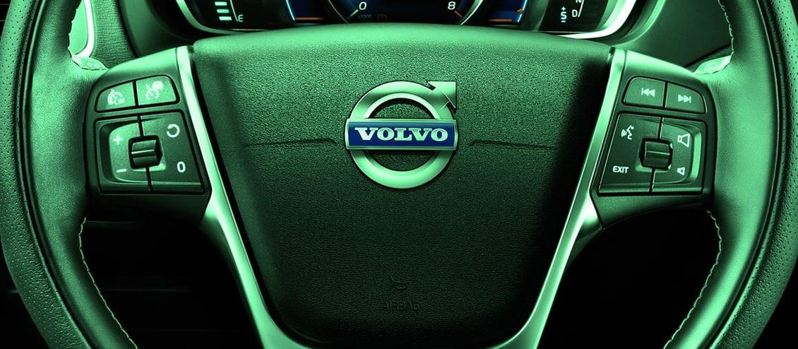 new volvo pic-1
