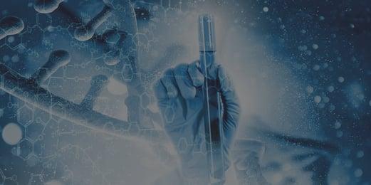 diferencias-entre-tecnologias-para-hacer-test-geneticos-veritas