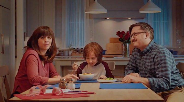 The Best Valentine's Day Campaigns Of 2020