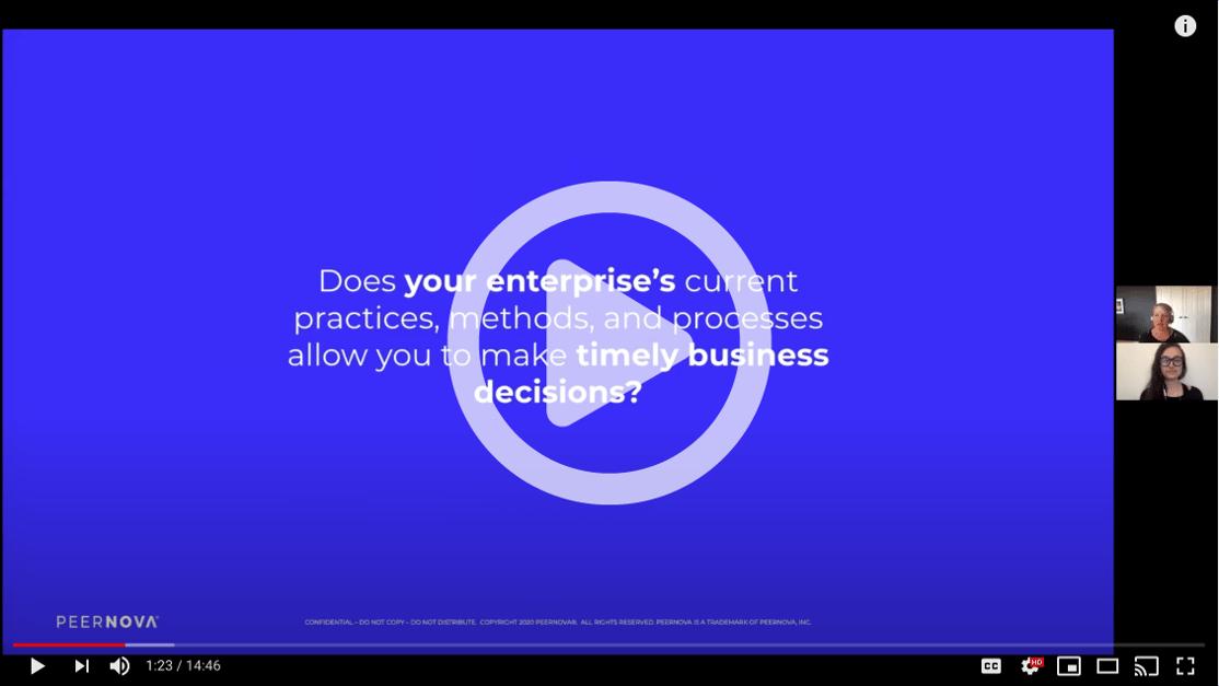 implementing-effective-data-governance-for-better-business-decisions-peernova-20201
