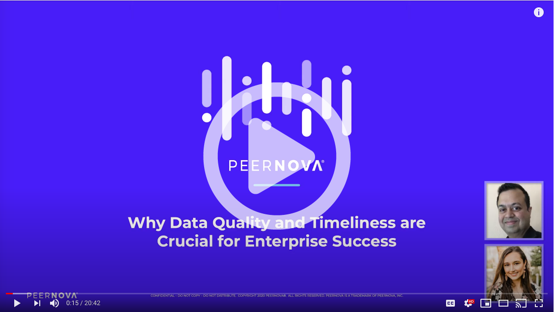 what-data-quality-and-timeliness-are-crucial-for-enterprise-success-peernova-20201