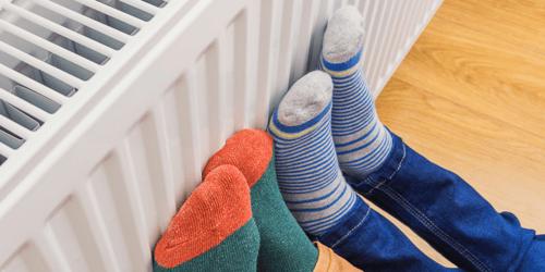 Comment choisir l'installation de chauffage qui vous convient ?