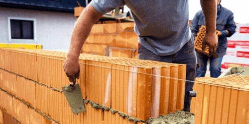 Comment construire sa maison soi-même ? (nouvelle construction)