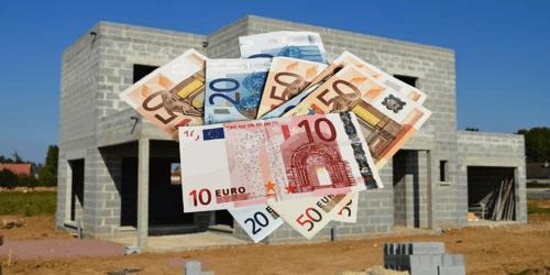 Comment réduire les coûts de sa nouvelle construction