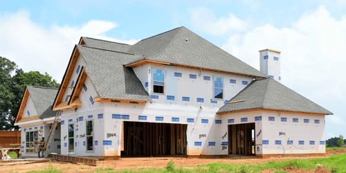 Constructeur maison : lequel choisir en Belgique ?