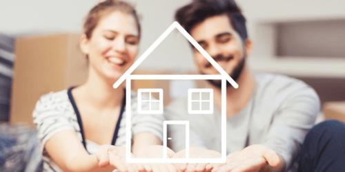 Construire sa maison : avantages et inconvénients
